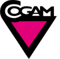 COGAM Colectivo de lesbianas, gays, transexuales y bisexuales de Madrid