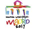 Logo del WorlPride