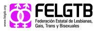 Federación Estatal de Lesbianas Gais y Bisexuales